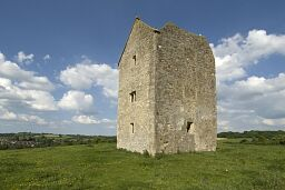 Bruton Dovecote © National Trust Images